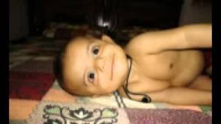 pishin shah noor kakar friend son mustajab.mp4