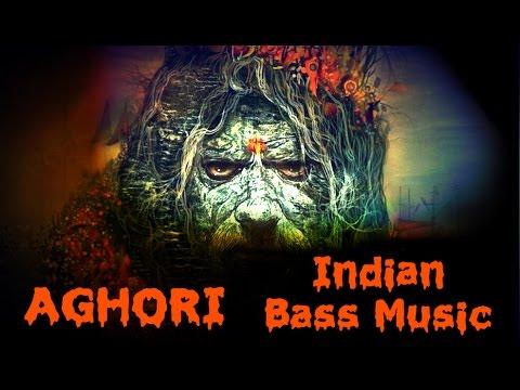 VKRM - Aghori 🎧 Indian Bass Music