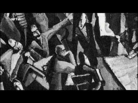 Geschichtlicher hintergrund dadaismus