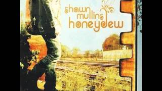 Shawn Mullins – Home Video Thumbnail