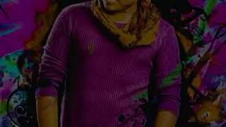 ||•• Oru Kal Oru Kannadi Song — Siva Manasula Sakthi ~~~ For Tamil Whatsapp Status ••||