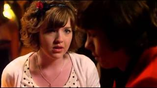 "Degrassi S10E24 ""All Falls Down"" Part 2"