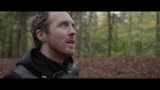 The Weight - James Galvo Parker