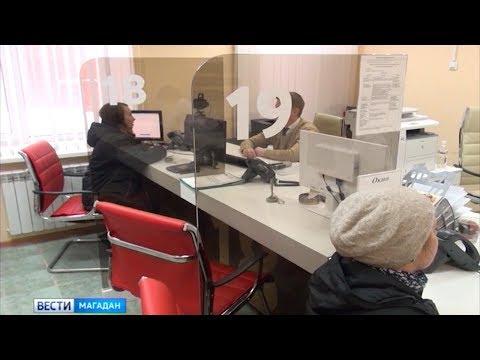 Как прикрепиться к поликлинике в москве иногородним без прописки