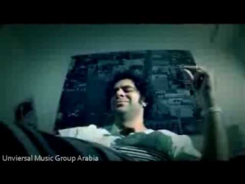 Universal Music Group Arabia Commercial