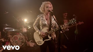 Samantha Fish - Better Be Lonely (Live)