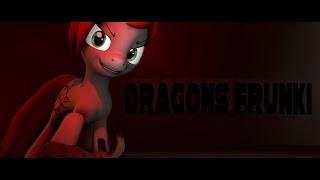 [SFM /PONY/OC/MEME] my little pony- SCP PONY MONSTER HORROR