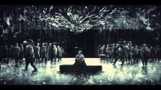 Mefjus - Saturate