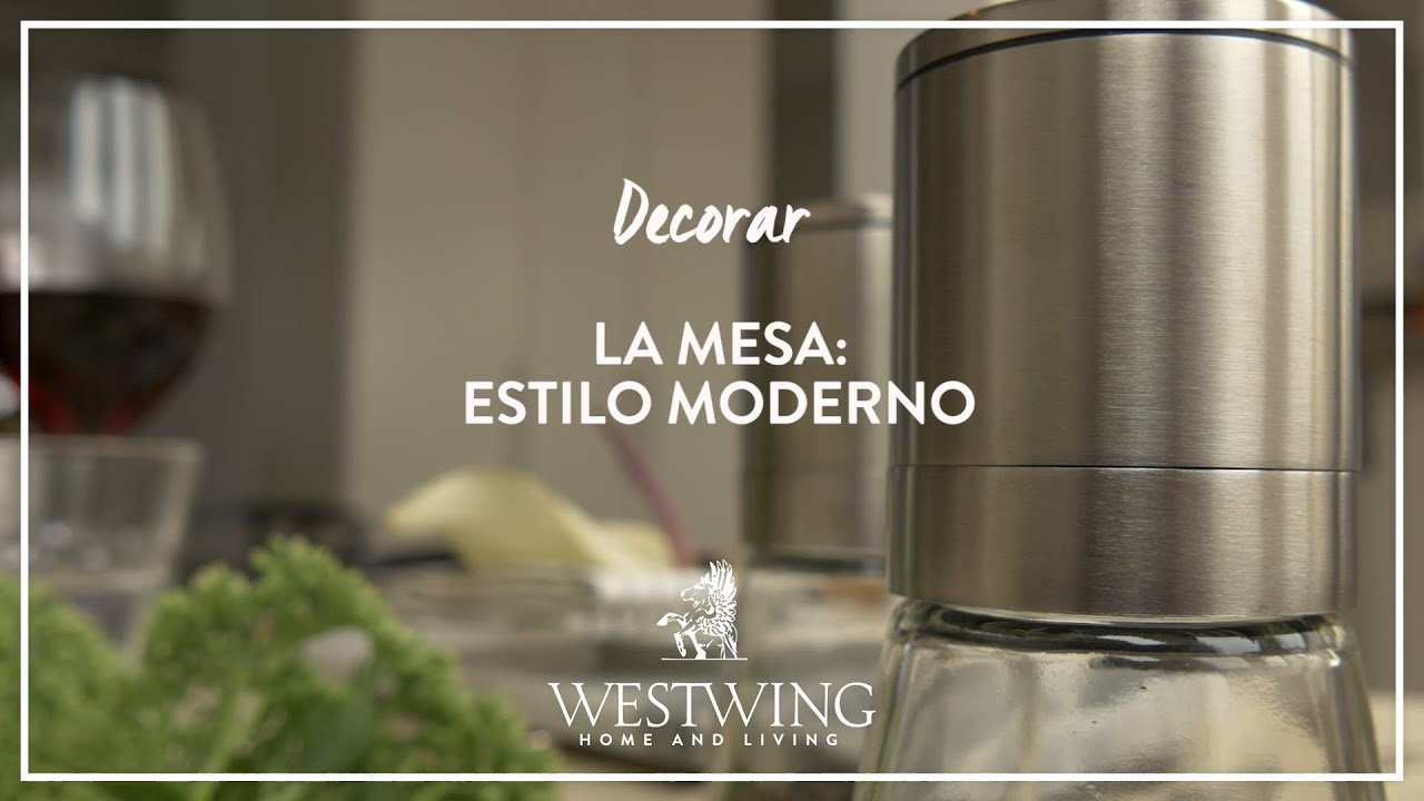 Tendencia mármol: cómo decorar la mesa del comedor | Ideas Westwing ...