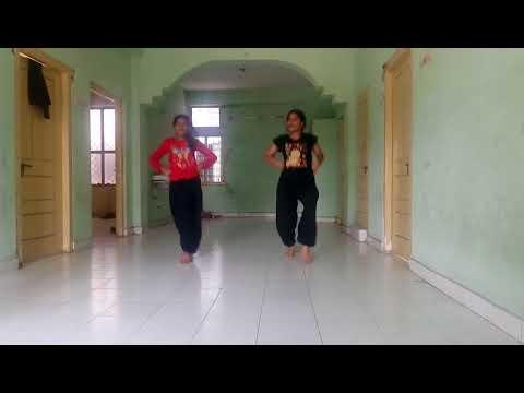 kolo kolo song pravtice by vudutha sisters(srikanth master)mncrl