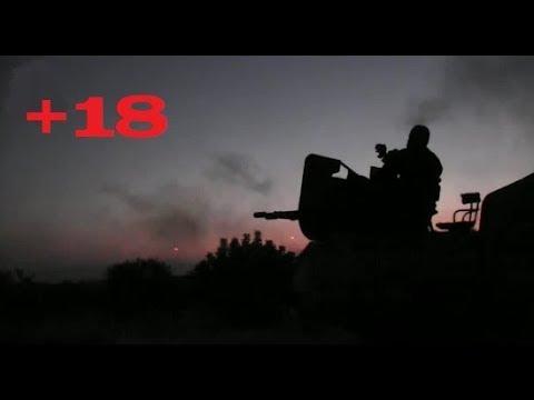 +18 | Battles