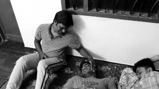 i am gay award winning tamil short film red pix short films