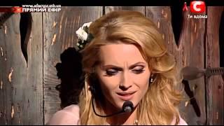 Аида Николайчук на Х-факторе 2 и 3, Украина (все песни, HD)(, 2013-04-16T12:40:43.000Z)