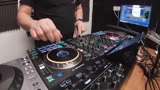 WCUK presents Techno Calling #009 @ 2Hi Radio