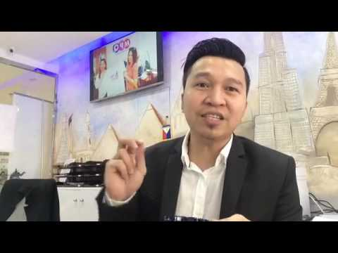 [Buhay sa Dubai Live!] MOST COMMON QUESTIONS FOR TRAVELERS IN UAE!