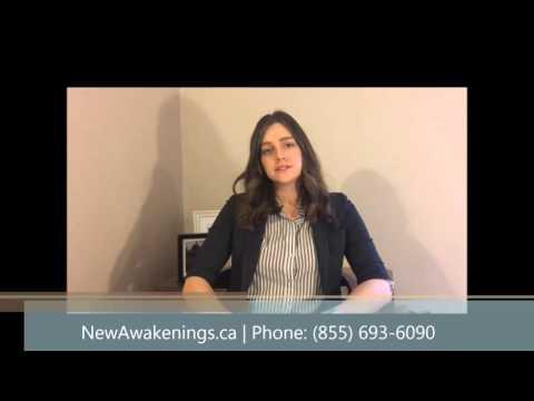 Drug Rehab Hamilton in Ontario - Friendly Drug Rehab Clinic