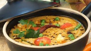 Easy Vegan Recipe Cauliflower Steak-vegetarian meals recipes-Indian vegetarian recipes by Aleena
