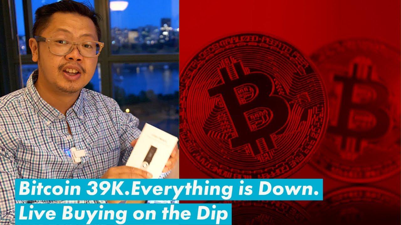 Index - Tech-Tudomány - Rossz hírek jöttek, korábbi támogatói is eladják bitcoinjukat