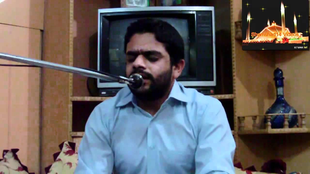 Download Syed Asim Raza Kazmi 140612-3 Res of Janab Waseem Abidi.