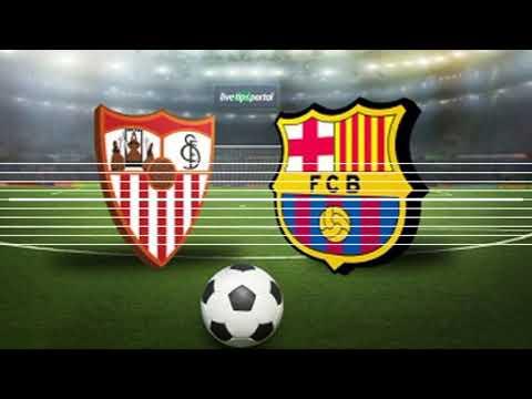 Ставки и прогнози на сегодня футбол
