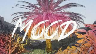 "[FREE] Lil Mosey Type Beat - ""Mood"" (Prod. D Swish)"