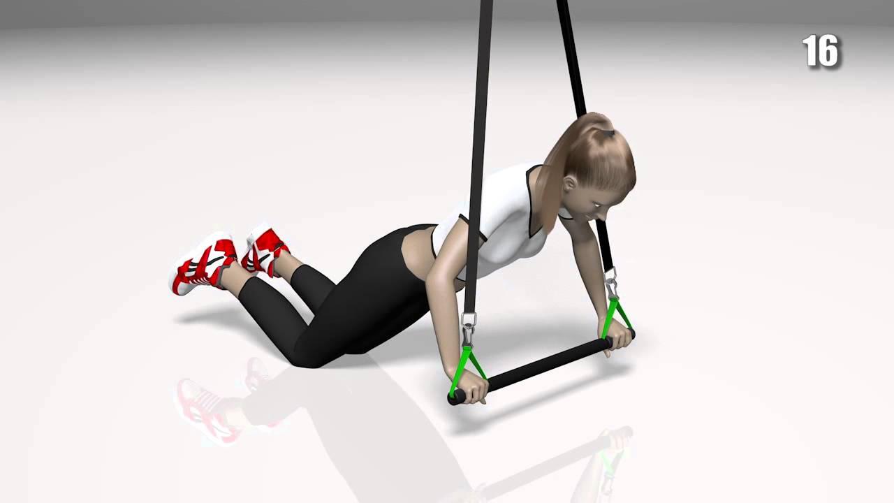 00fefadc4cc Fitness Revolution