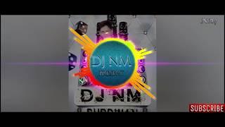 Teri Lat Lag Jagi   Sapna Chaudhary ( Hard Style Mix ) - DJ NM PRESENT