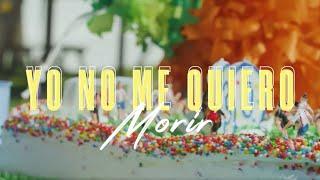 Charles Ans & Gera Mx - Yo No Me Quiero Morir (Franco Banda, Jayrick) (Video Oficial)