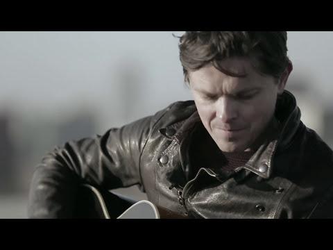 MICHAEL PATRICK KELLY - SHAKE AWAY (Rooftop version)