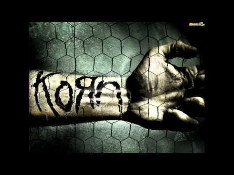 Korn - Hater (8 bit)