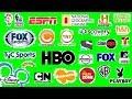 Listas Remotas IPTV M3U / TV / Peliculas / Adultos +18