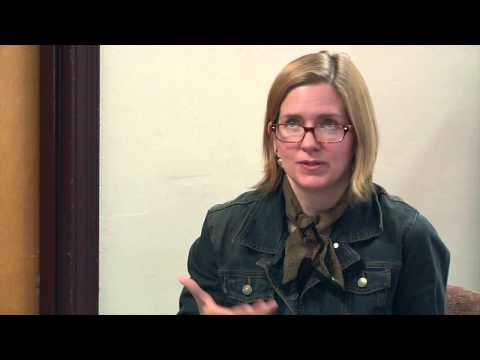 Compensation Negotiation for Social Workers, with Anna Haley-Lock, Ph.D.