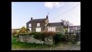 Jackson Stops & Staff, York   Hill Top Farm, Lealholm
