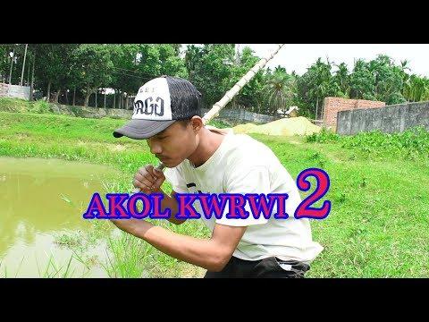 AKOL KWRWI 2 //KOKBOROK SHORT FILM