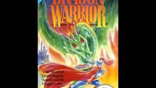 Dragon Warrior - Overture March