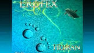 Erofex - Ultraparanoid