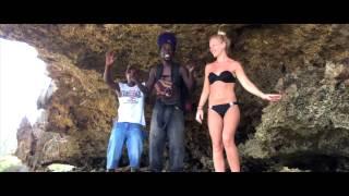 EPIC TRIP TO KENYA - Masai Mara Safari and Tiwi Beach