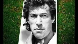 What they say about Imran Khan: leaders, sportsmen, intellectuals, celebrities