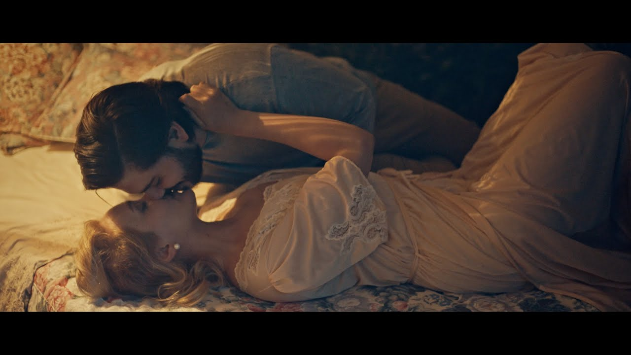 La Mujer Traiciona - Lenny Tavárez ft. Beéle (Video Oficial)