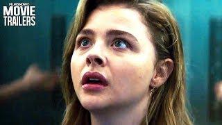Baixar GRETA First Official Trailer (2019) - Chloë Grace Moretz Thriller Movie