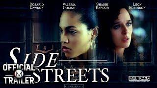 Video SIDE STREETS (1998) | Official Trailer download MP3, 3GP, MP4, WEBM, AVI, FLV Agustus 2018