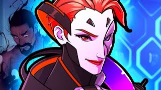 The Complete History and Lore of Moira