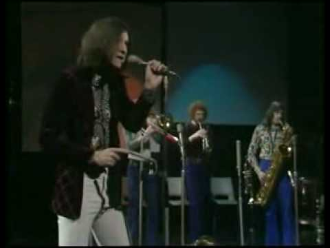 Victoria -- The Kinks -- Live 1972