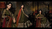 5b6c0892e4 Aayra saree - YouTube