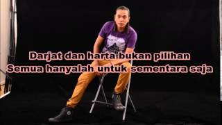 Video Toi ft. Jambu - Angkara (Lirik) download MP3, 3GP, MP4, WEBM, AVI, FLV Agustus 2018