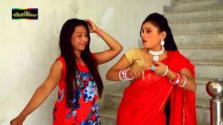 Mithi Mithi Batiyai ke # मीठी मीठी बतियाइ # Vishal Yadav !! Bhojpuri New Song 2017