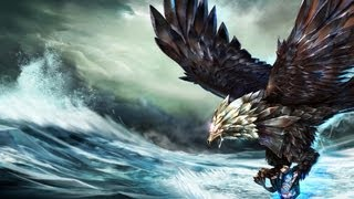 League of Legends: Game #5 - Anivia