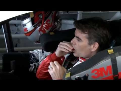 2015 NASCAR Toyota/Save Mart 350 Preview Show by CSN Bay Area