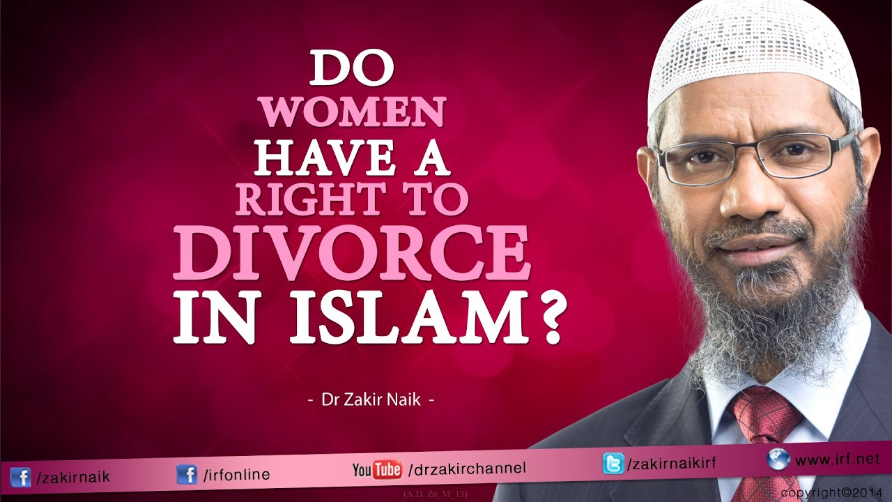 How to court a muslim woman