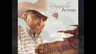 Reinaldo Armas El Cardenalito 30 mp3 gratis